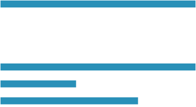 PML Construction